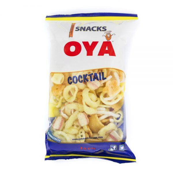 Bolsa de cocktail OYA