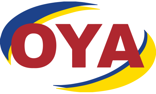 Patatas Fritas OYA - Tienda Online