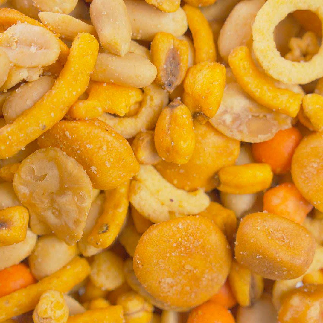 Patatas OYA - Frutos Secos Venta online