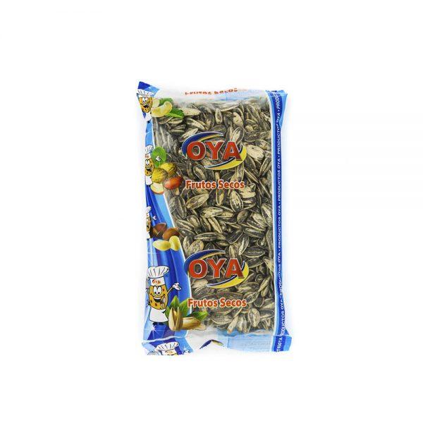 Bolsa de Pipas saladas OYA 160g